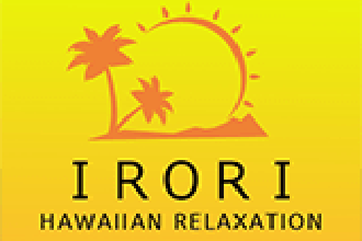 ハワイアンリラクゼーション IRORI