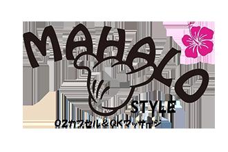 Mahalo Style