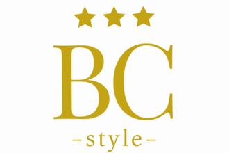 BC-style