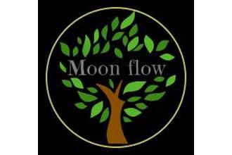 Moon flow