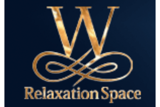 W Relaxation Space