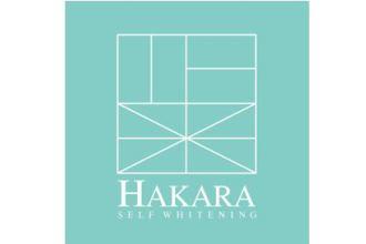 HAKARA セルフホワイトニング 渋谷モディ店