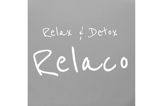 Relax & Detox リラコ