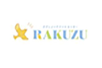 ボディメンテナンスセンターRAKUZU