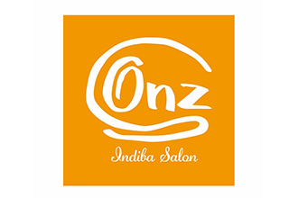 Indiba Salon Onz