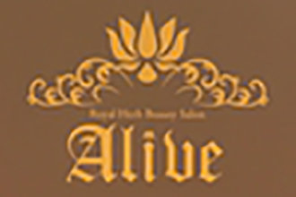 Alive 浜松店