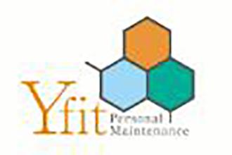 Personal Maintenance Yfit