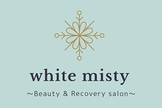 White misty ~Beauty & Recovery salon~