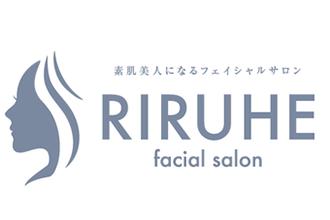 RIRUHE