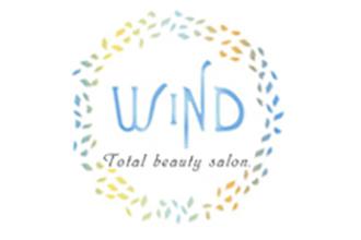WIND-Total Beauty Salon-
