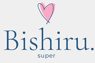 しみケア専門 Bishiru.super