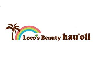 Loco's Beauty Hau' oli