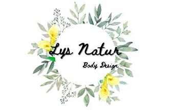 Lys Natur Body Design