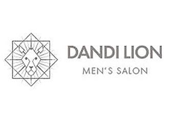 DANDI LION MEN`S SALON