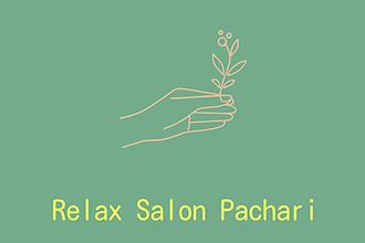 Relax Salon Pachari