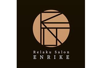 リラクサロン エンリケ 栄店