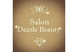 Salon Dazzle Beauty