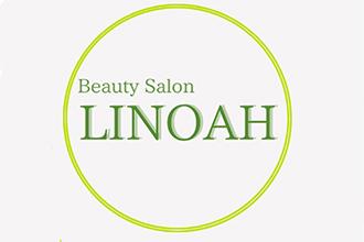 脱毛・フェイシャル Beauty Salon LINOAH