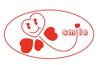 心と身体の健康案内人 Heart Smile(ハートスマイル)