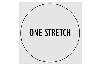 ONE stretch