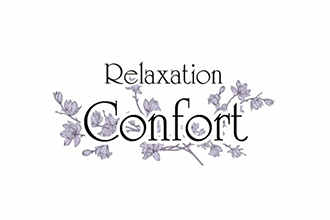 Relaxation Confort