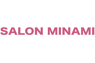 SALON MINAMI