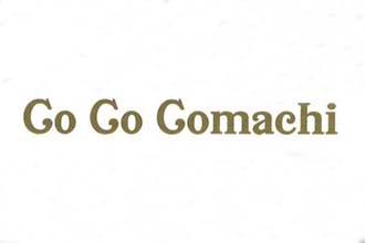 cococomachi