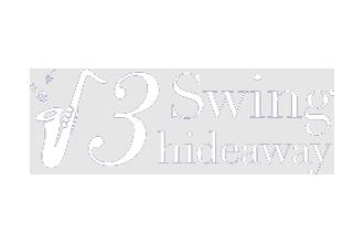 3swing hideaway