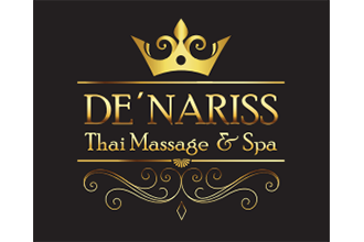 DE'NARISS Thai Massage & Spa