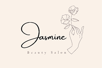 看板のない脱毛サロン Jasmine