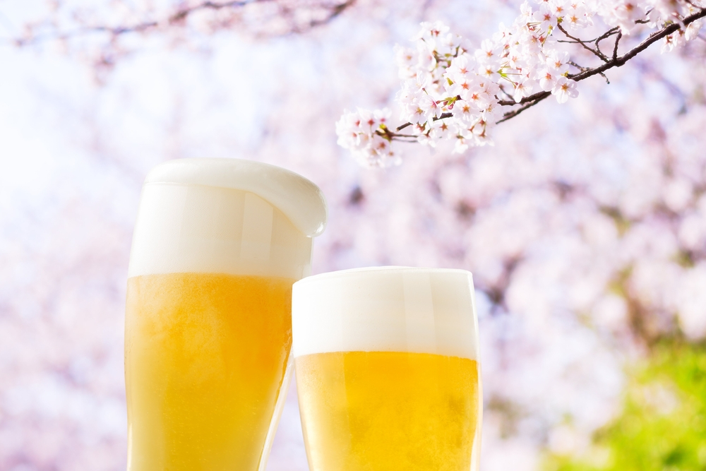 アルコールと下痢・軟便の関係