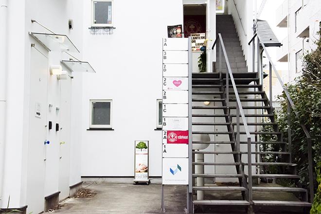 技術力はお墨付き!24時まで営業のサロン|H&B SPA(エイチアンドビースパ)