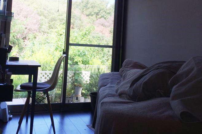 Jour de conge 完全個室のプライベートルーム