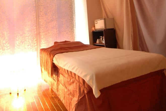 Aroma salon feelの画像2