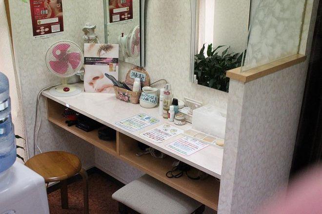ピーブリエ ヨシヅヤ清州店 ★女性が美しくあるためのサポートを致します★