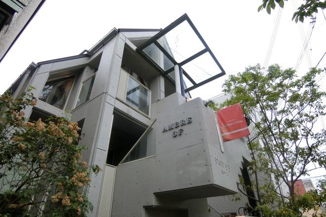 一人でゆっくりリラックスできる隠れ家的エステ|AMBRE Ashiya Studio(アンブルアシヤスタジオ)