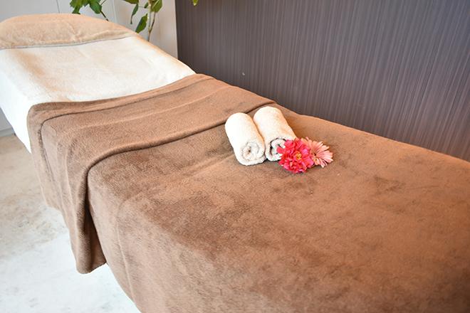 フェリーチェ(Felice) 大きめの寝心地の良いベッド