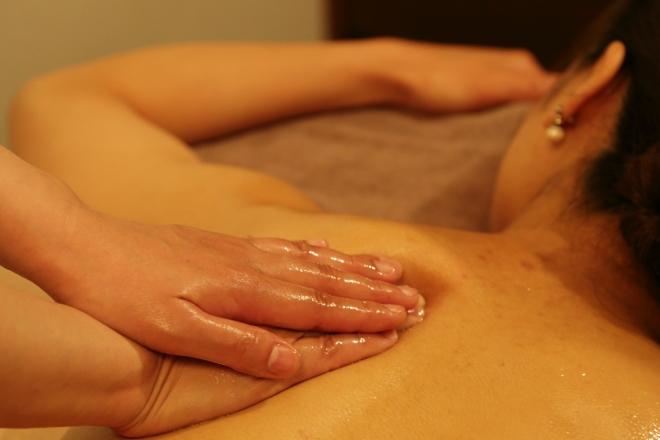 Head & Body Relaxation トトのえる 北千住駅前店