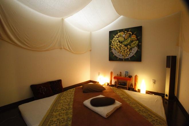 足浴付メニュー多数!鯖江のタイ古式サロン|asian relaxation WaiTea(アジアンリラクゼーションワイテァ)