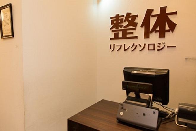 ベアハグ 大阪ドームシティ店 全てのお客様に寄り添います!