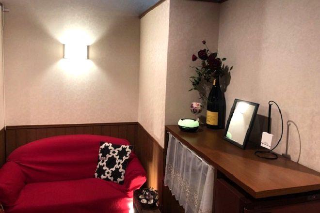 ルフラン チトセピア店 癒しのスペース「ルフラン」
