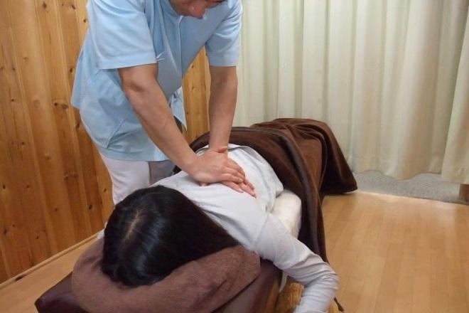 スキマ時間でできる整体サロン|整体療術ザ・キュアーズ