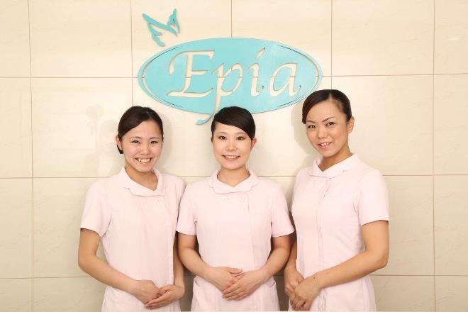 Epia豊田店
