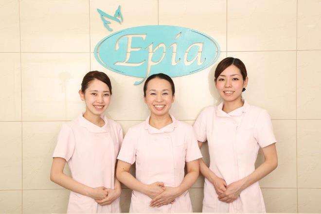 Epia(エピア)半田店
