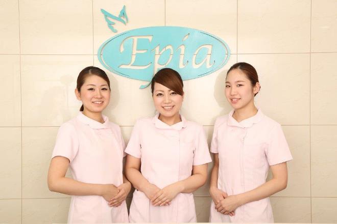 エピア豊橋店(Epia)