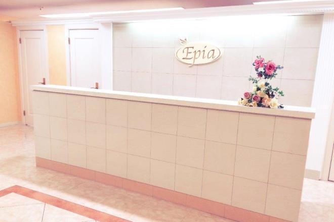 エピア掛川店(Epia)