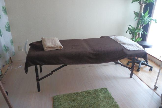 ES esthetique salon(エスエステティックサロン)