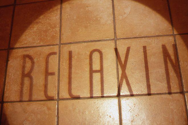 リラクシン奈良橿原店(RELAXIN) 五感へと働きかけていくリンパドレナージュ