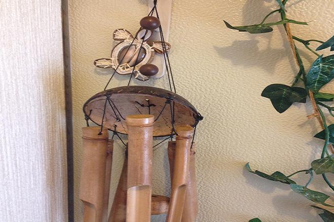 マサ(masa) 【出張OK】 本格的なタイ古式を自宅で!