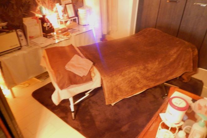 Healing&Relaxation salon Leem71(ヒーリングアンドトータルリラクゼーションリームナナイチ)